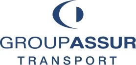 LOGO_GraoupTransport_281